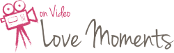 Love Moments Logo